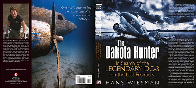 the-dakota-hunter